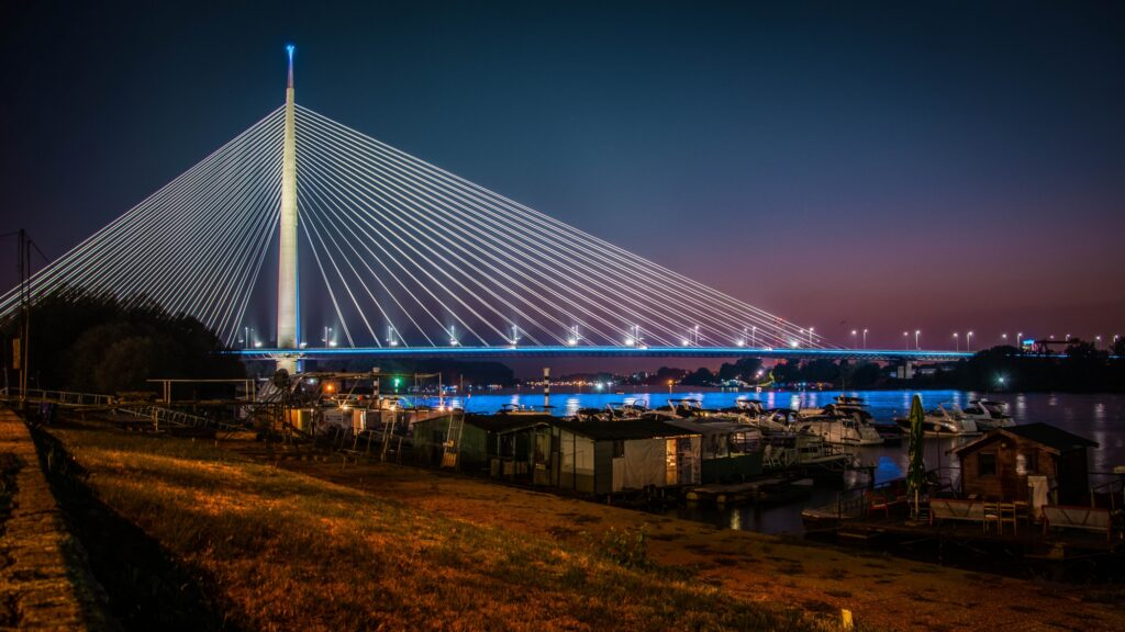 bridges-of-belgrade