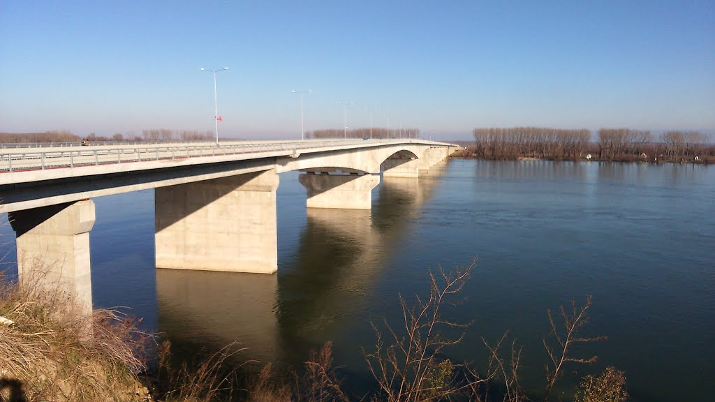 bridges-of-belgrade-3