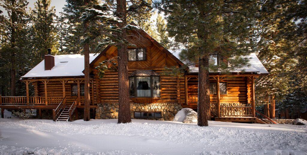 log-cabin-rent