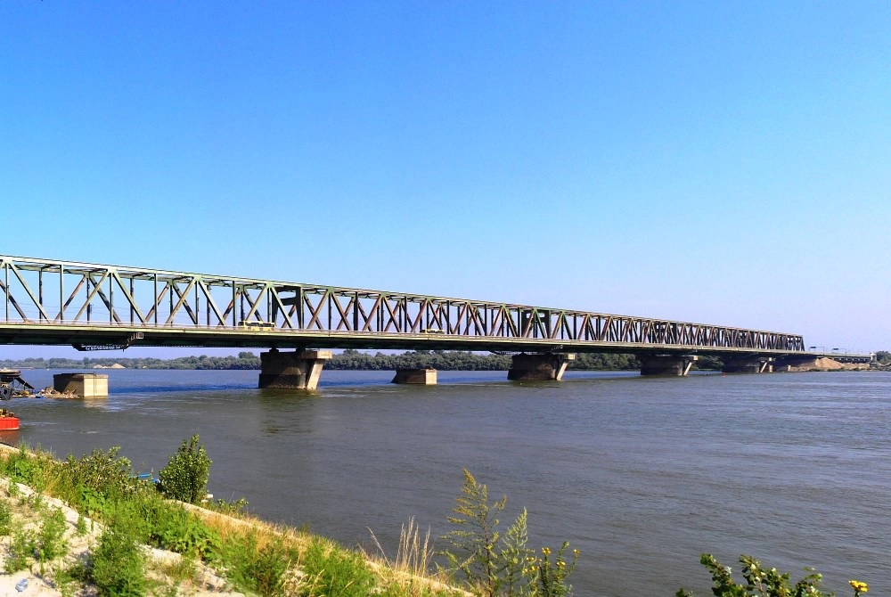 pancevo-bridge