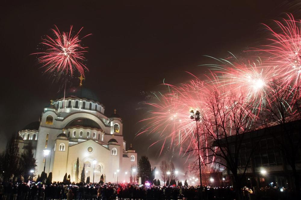 saint-sava-temple-firework