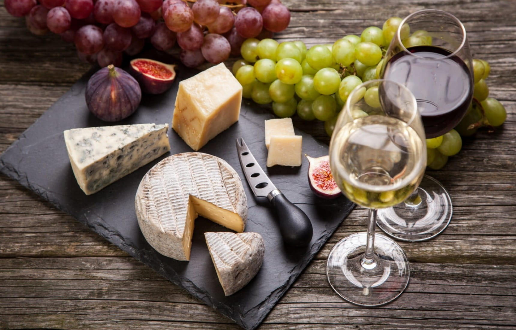 sorts-of-wine