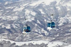 stara-planina-gondola