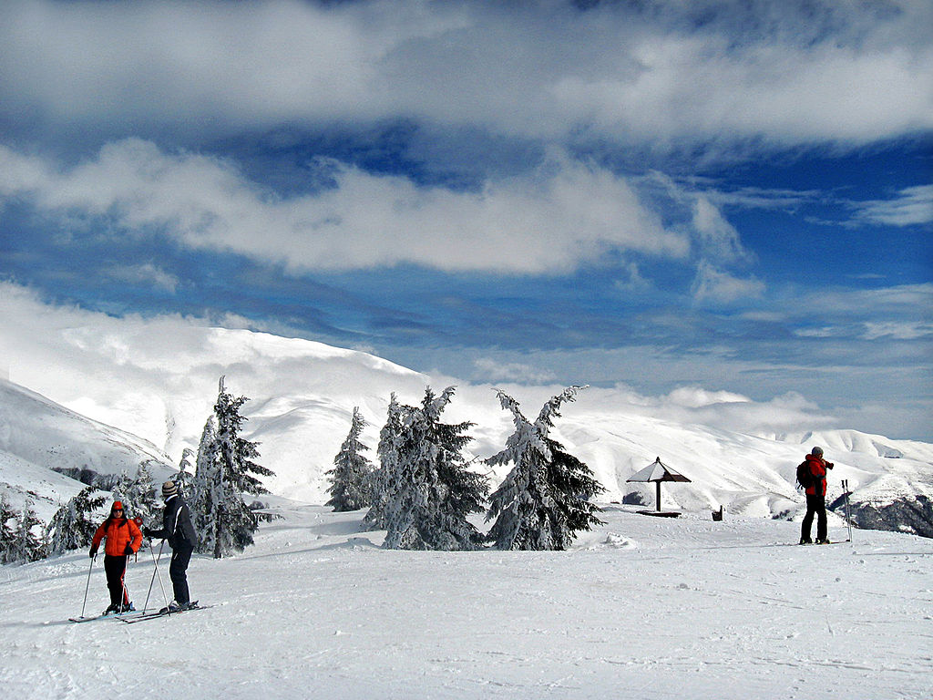 stara-planina-skiing