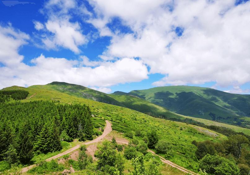 stara-planina