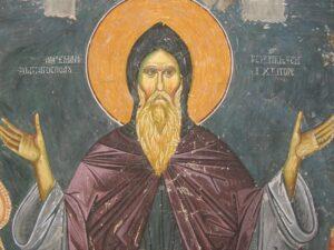 stefan-nemanja-fresco