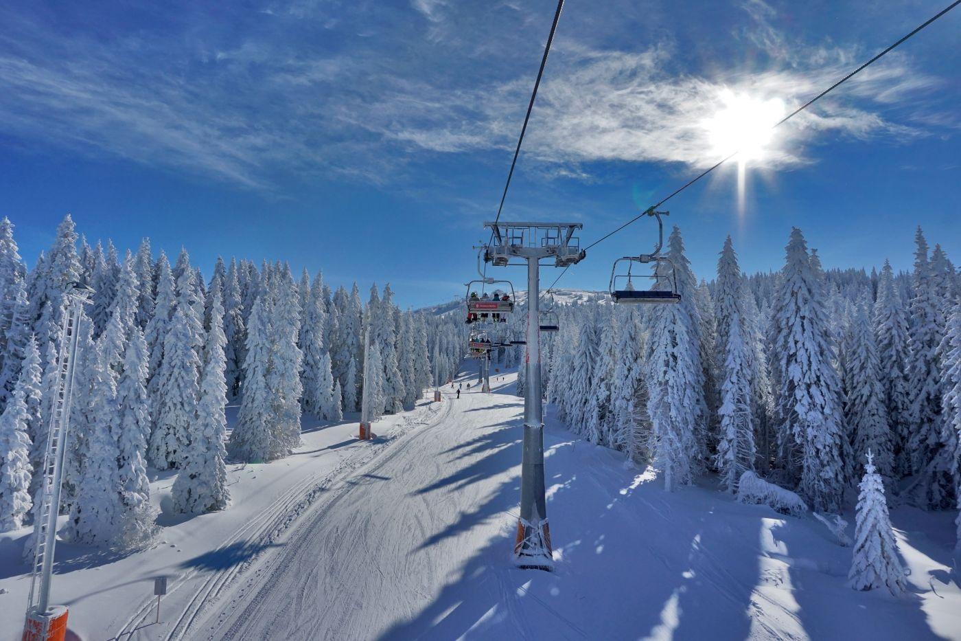 the-biggest-ski-resort-in-serbia