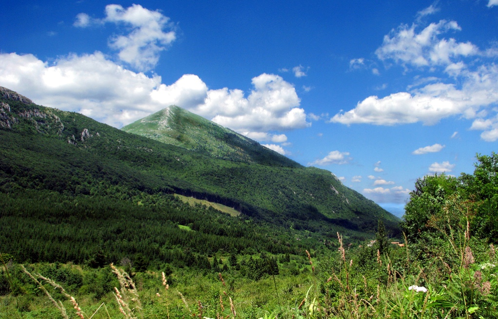 top-10-hiking-destinations-in-serbia-1