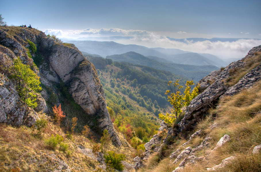 top-10-hiking-destinations-in-serbia-2