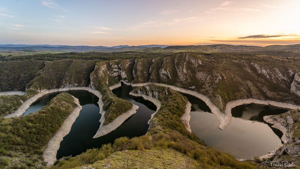 top-10-hiking-destinations-in-serbia-3