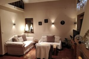 vila-relax-living-room
