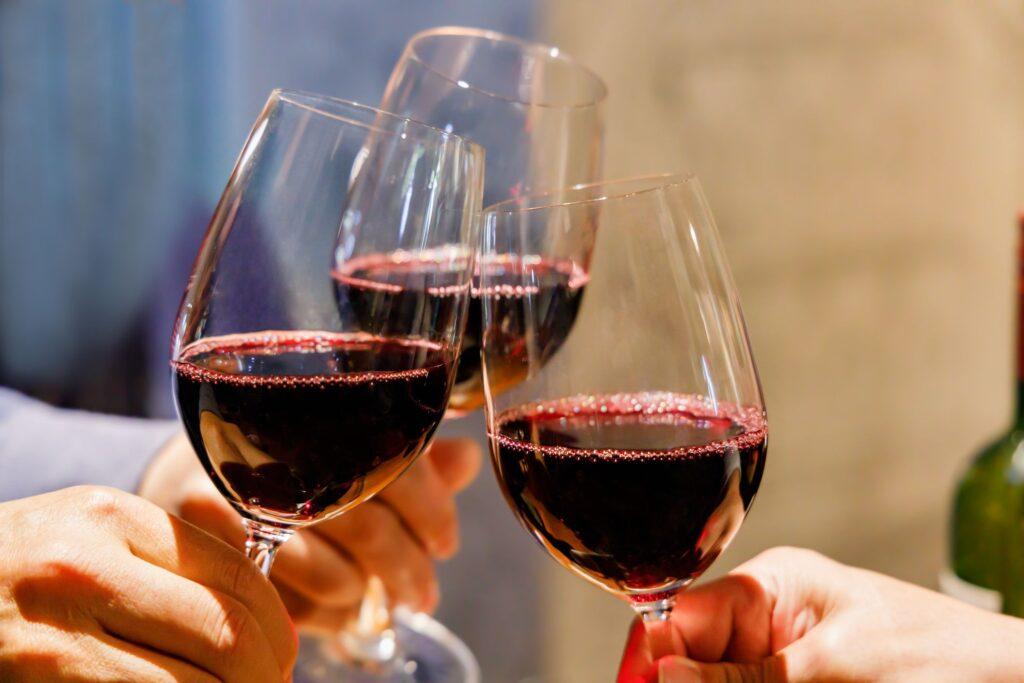 wine-Serbia