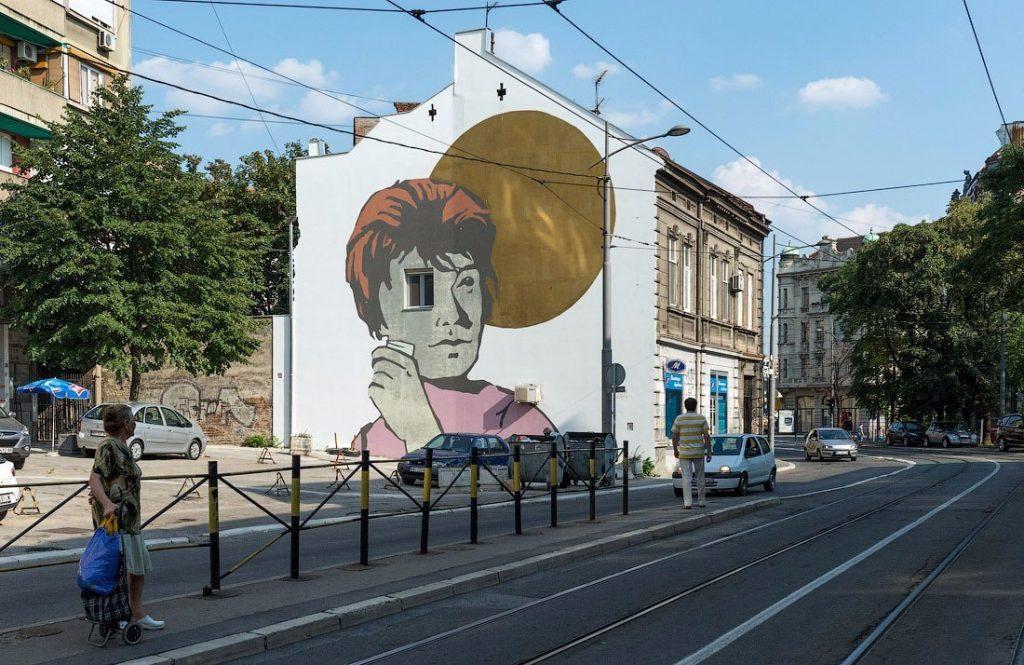 belgrade-graffiti-savamala