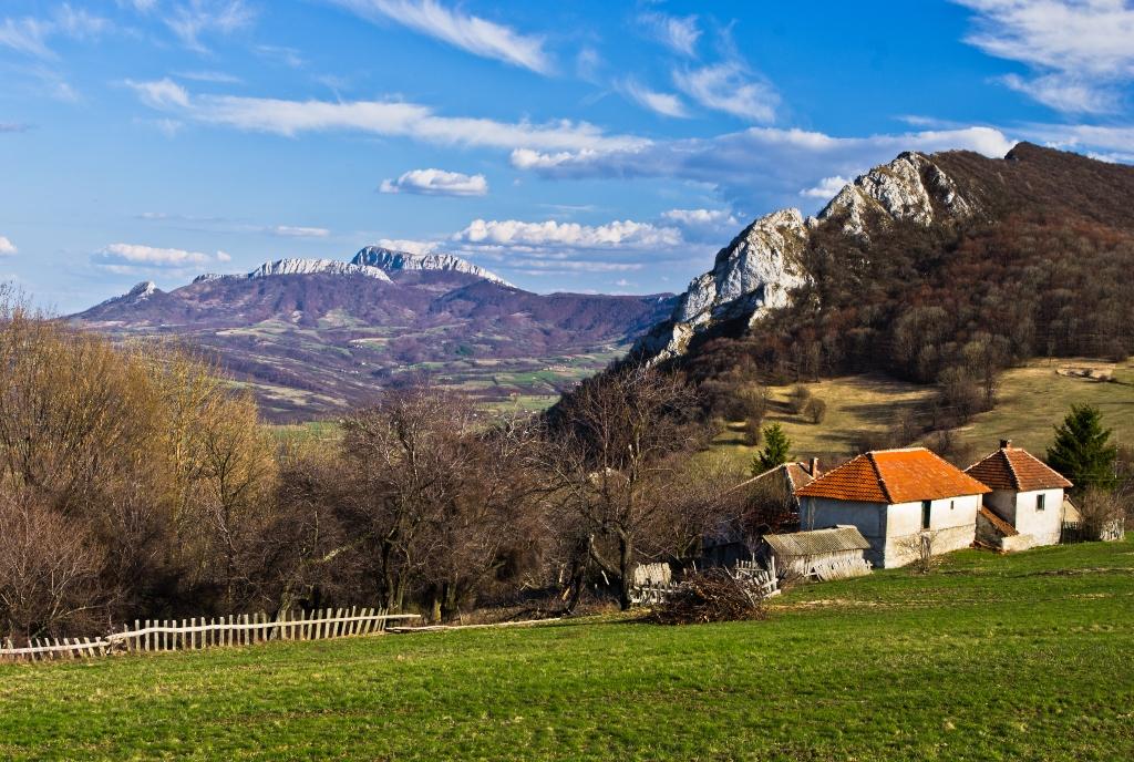 eastern-serbia
