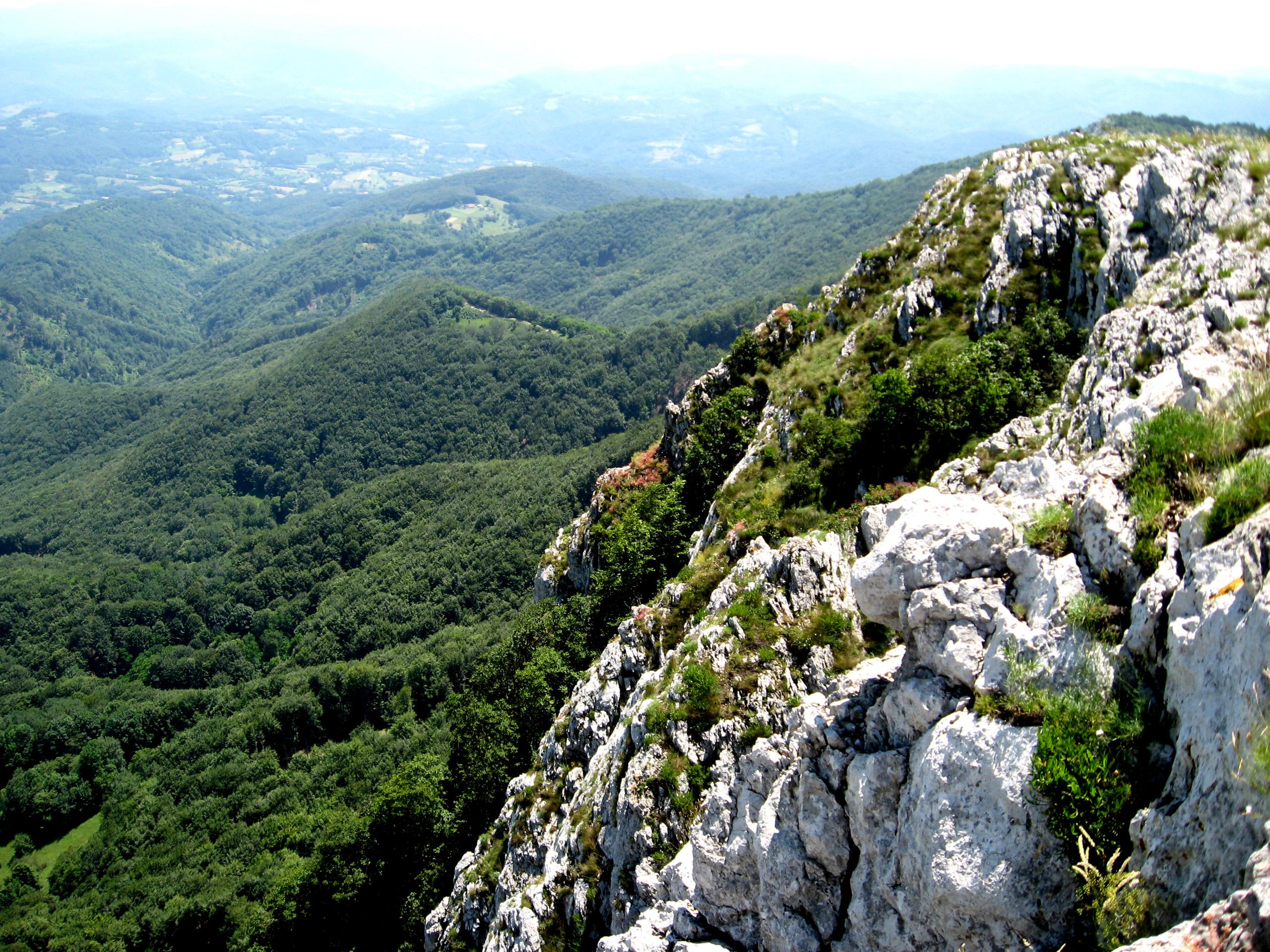 homolje-mountains-3