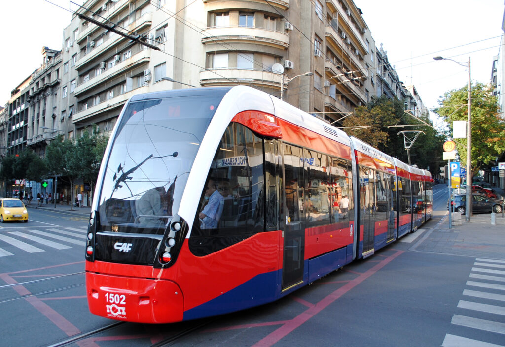 public-transport-1