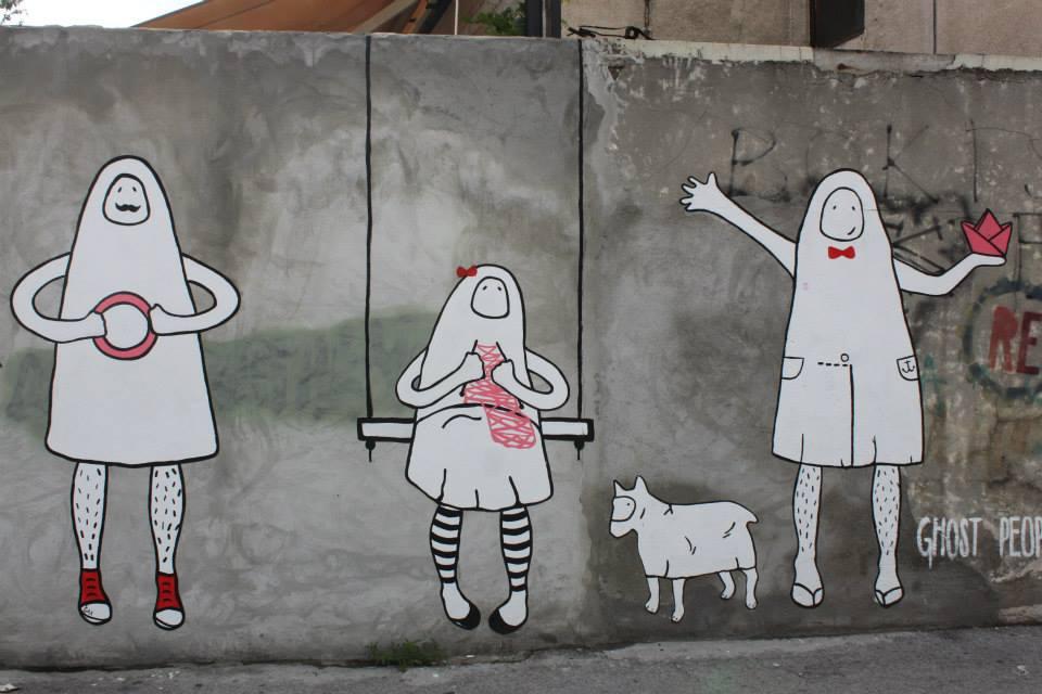 savamala-ghost-graffiti