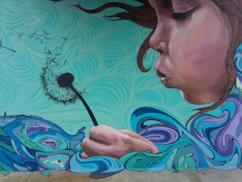savamala-promenada-mural