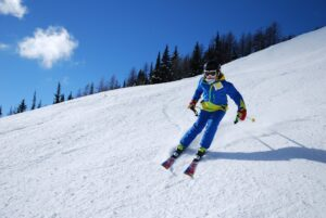 skiing-kopaonik-mountain