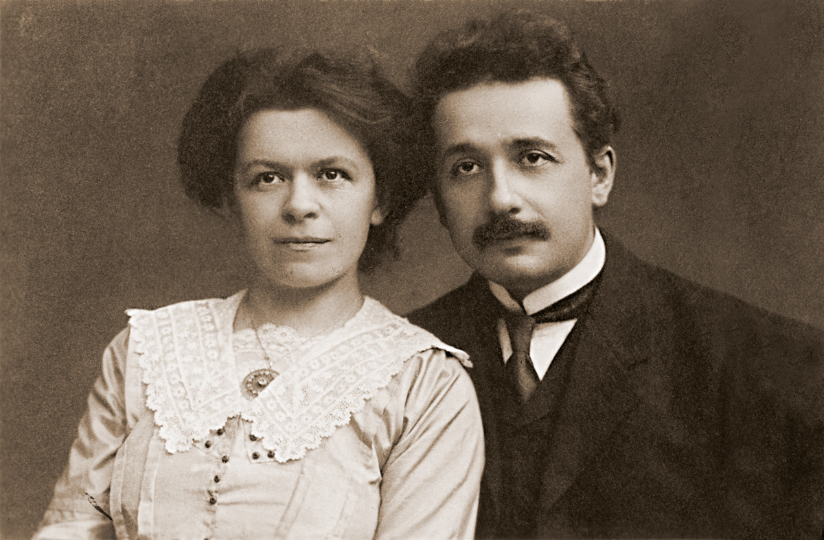 mileva-maric-serbian-contributions-to-science