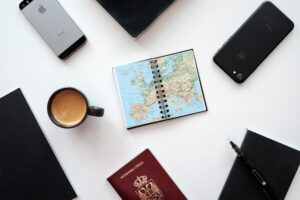 serbian-passport