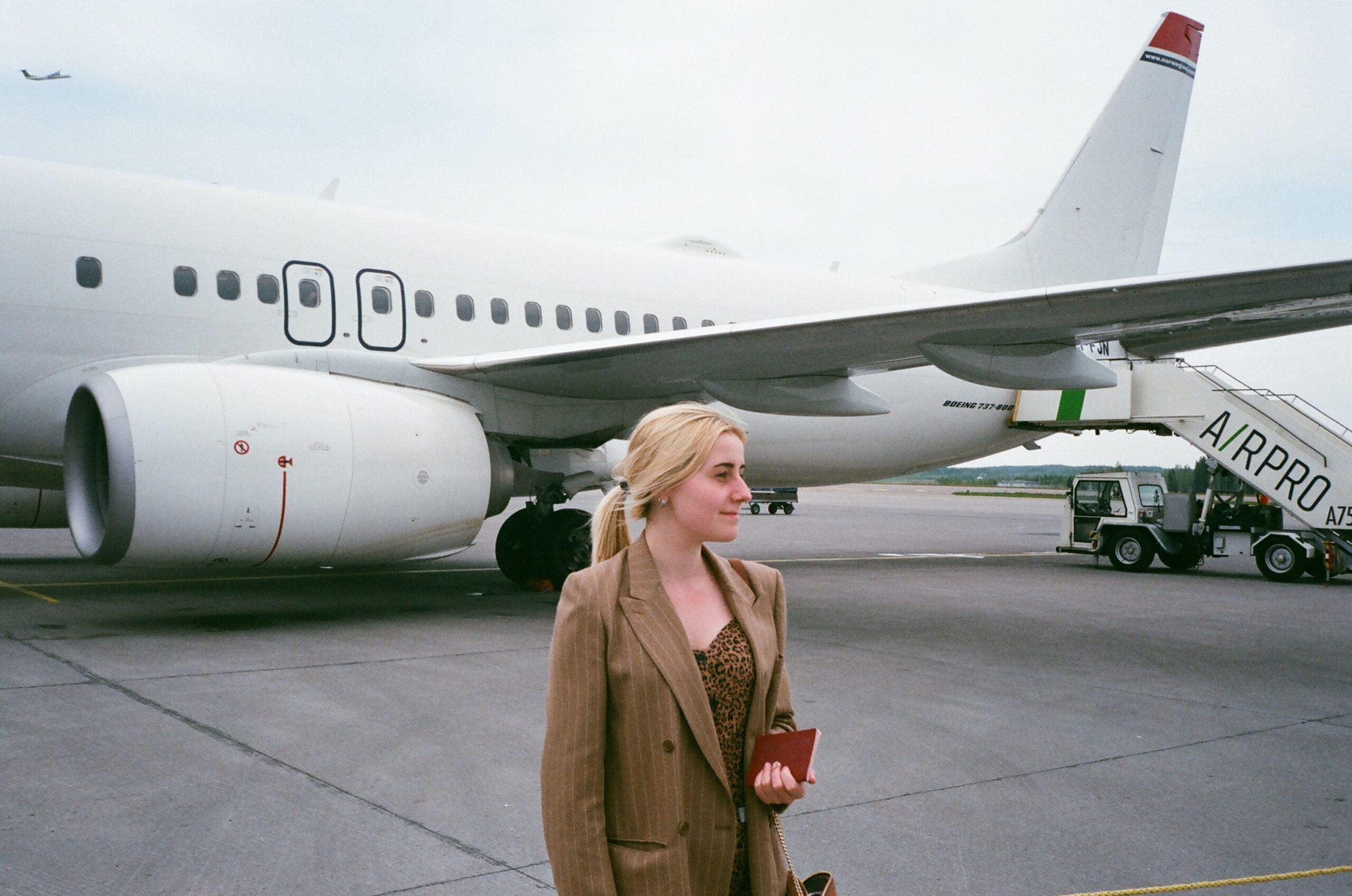 travel-airplane-passport