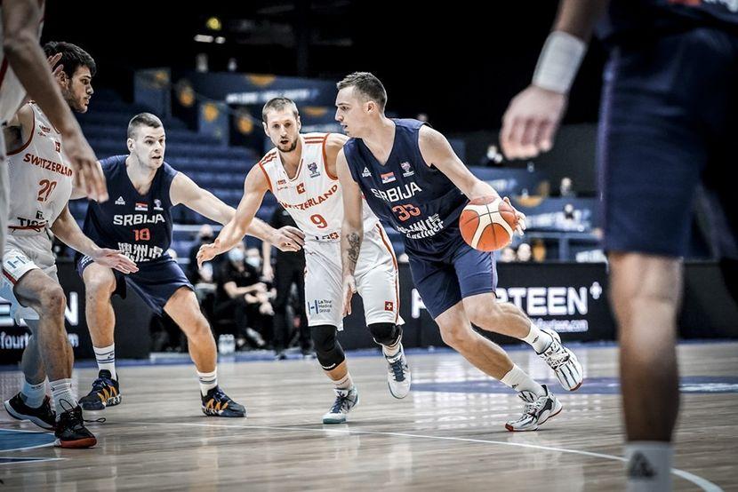 serbia-basketball