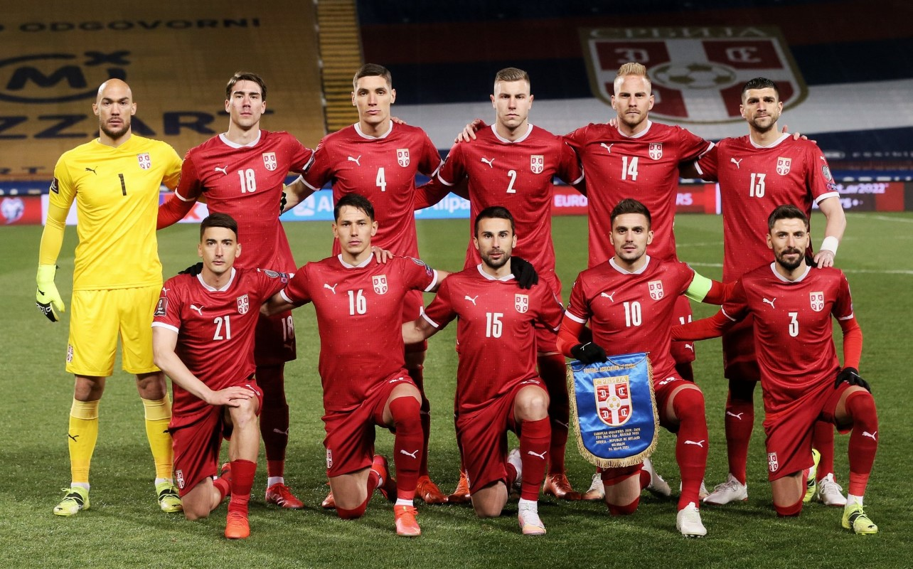 serbian-football-representation