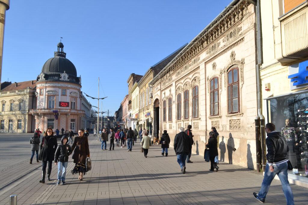 sremska-mitrovica-city-center
