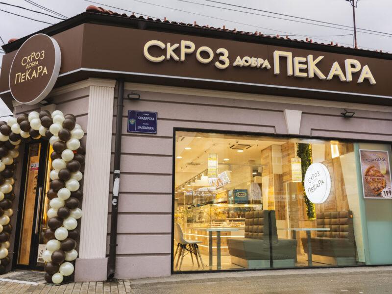 belgrade-bakeries-skroz-dobra