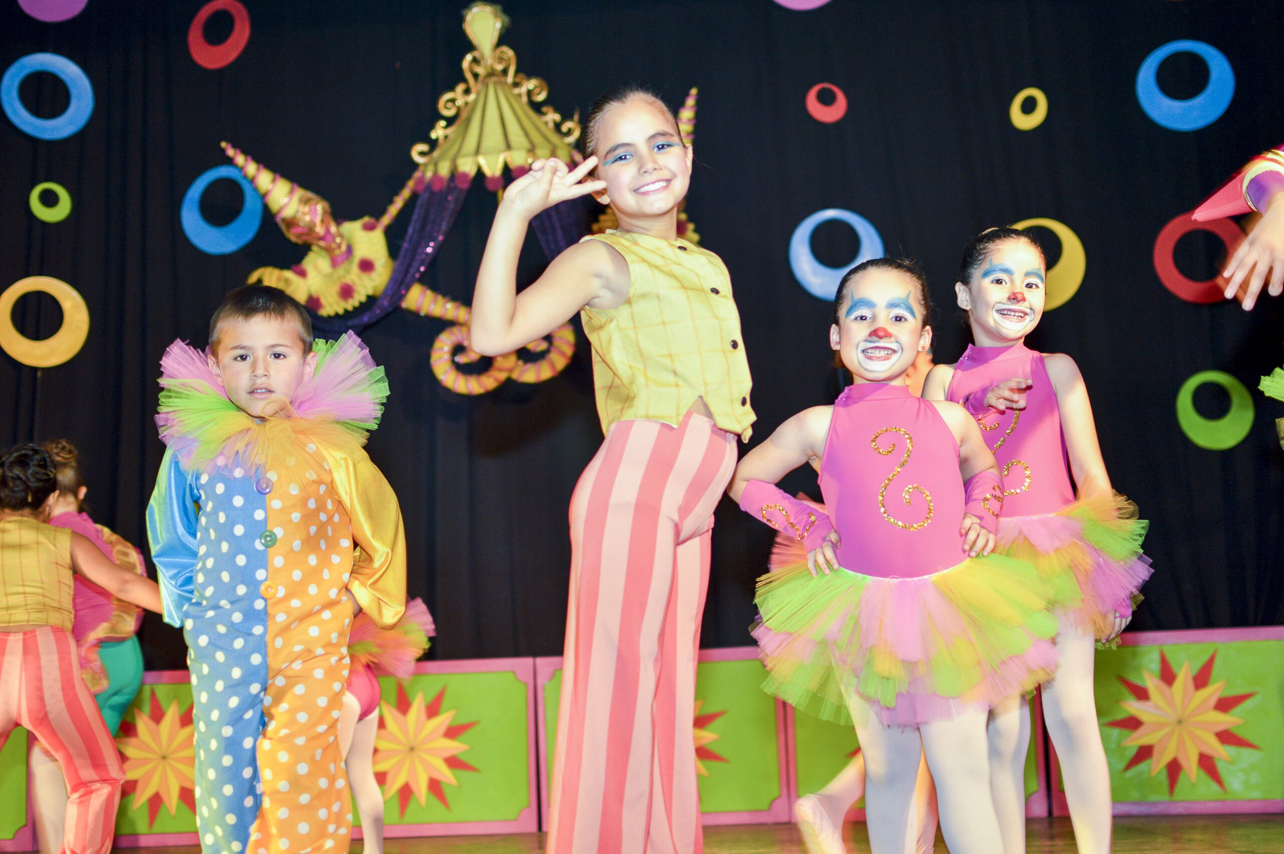 childrens-theater