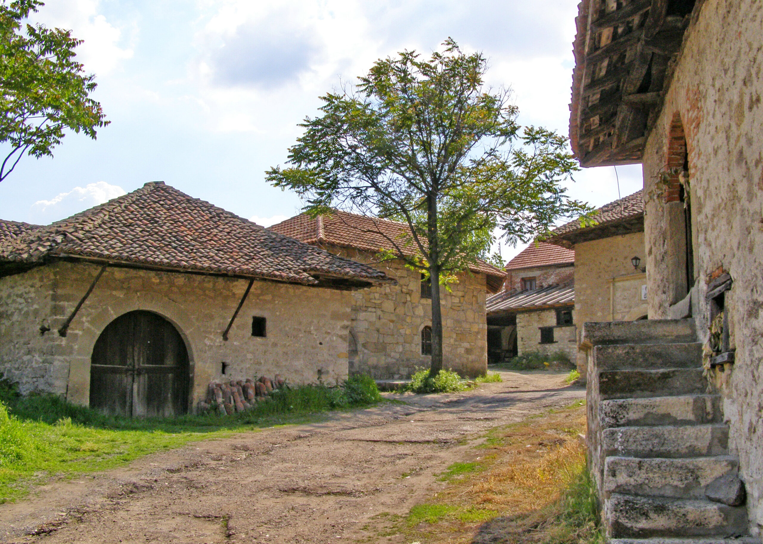 negotin-a-wine-region