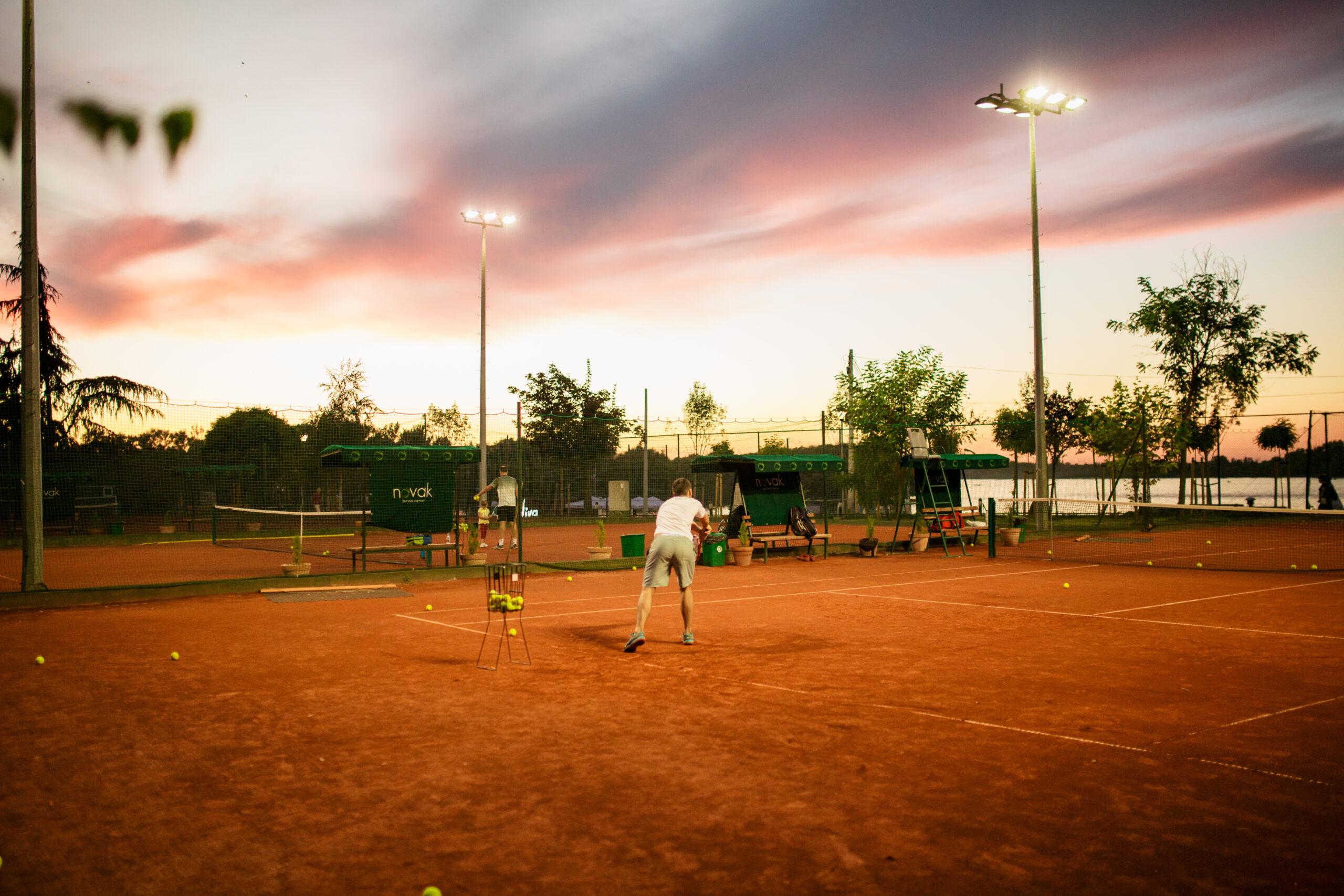 novak-tennis-center