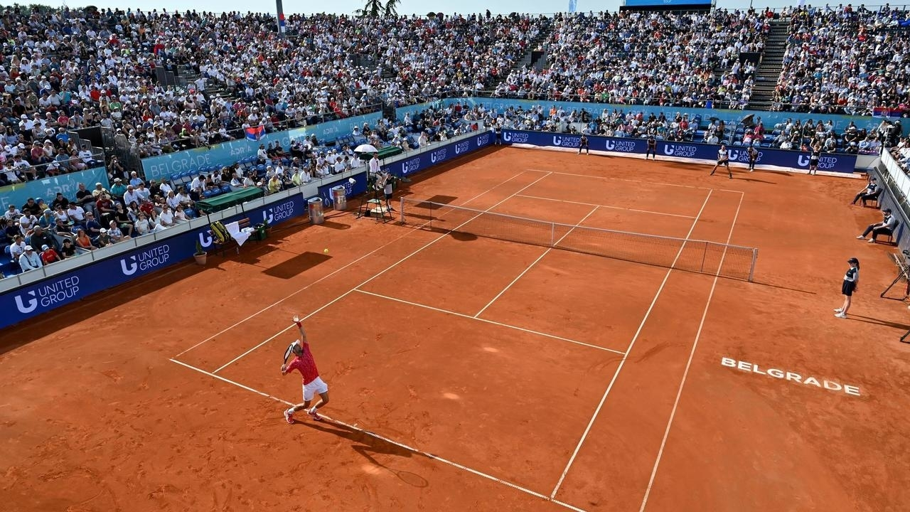 serbia-open-tournament