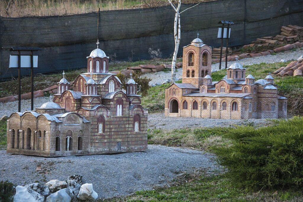 despotovac-miniature-park