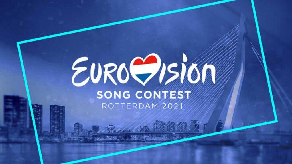 eurovision-2021-cover