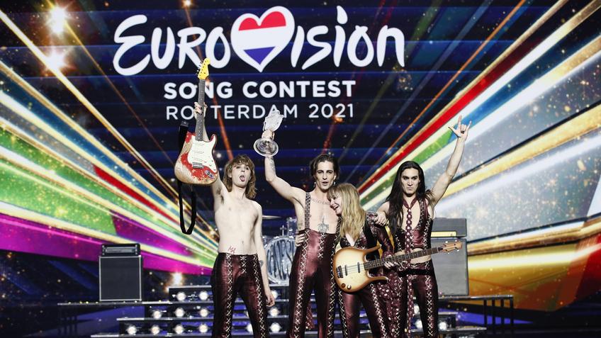 eurovision-italy