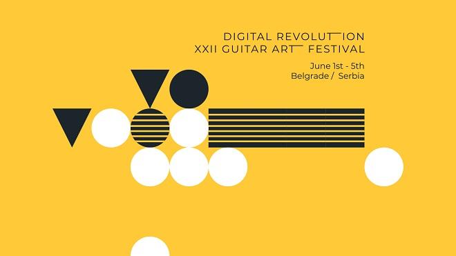 guitar-art-festival-2021