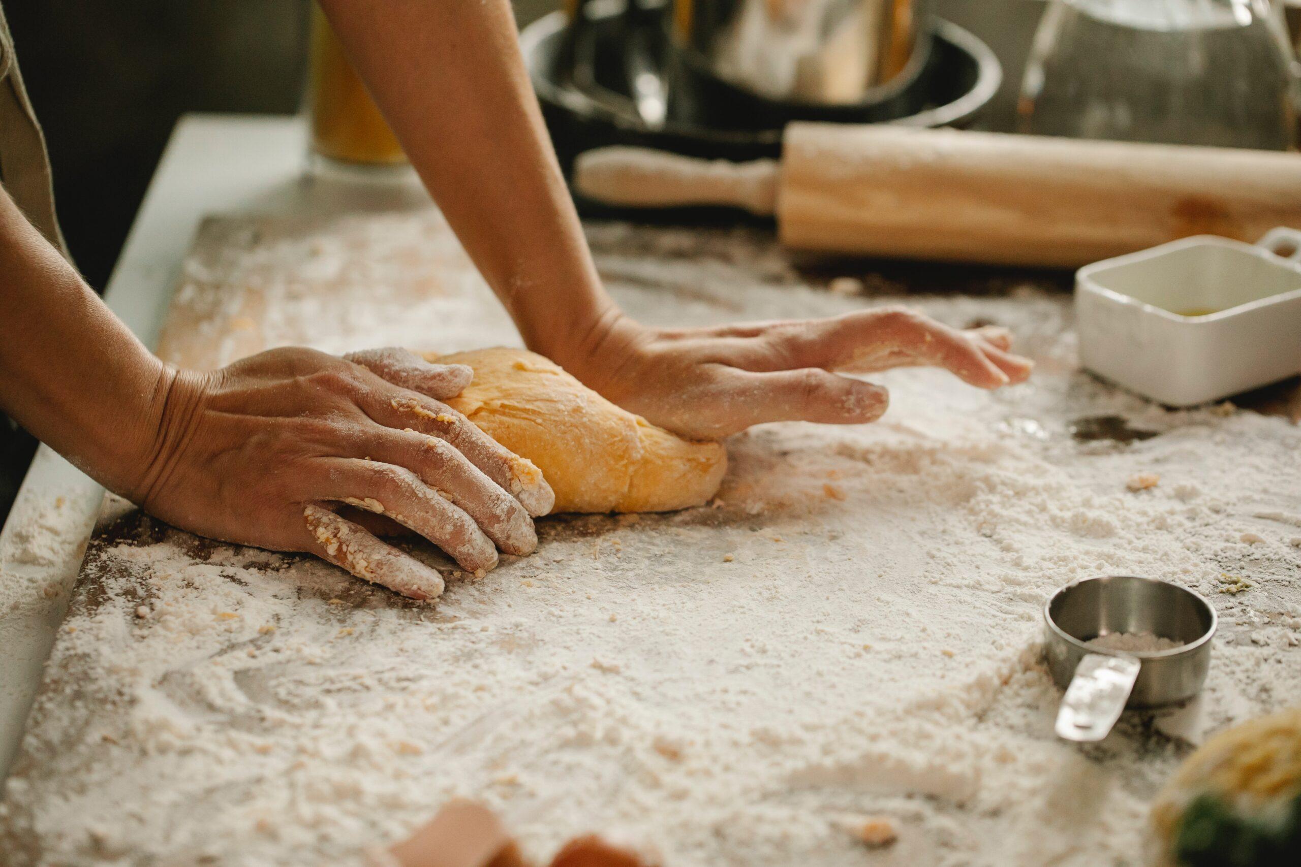 museum-of-bread