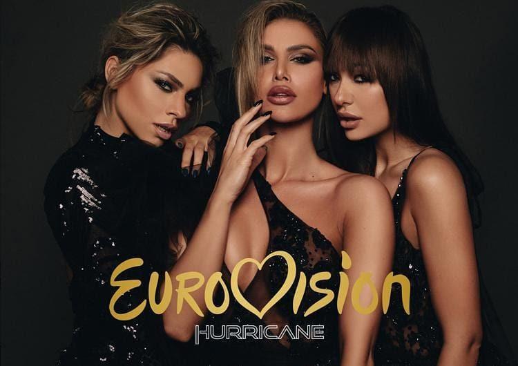 serbia-in-eurovison