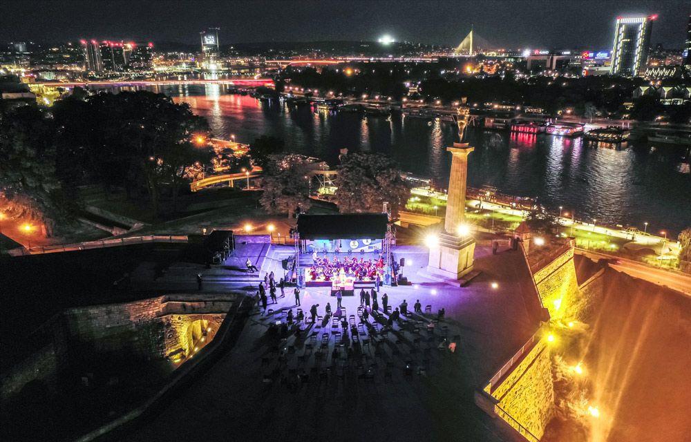 artlink-festival-kalemegdan