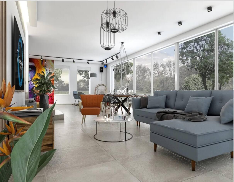 luxury-mansion-sremski-karlovci