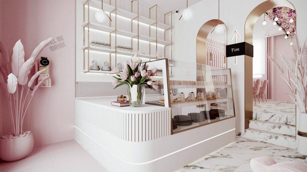 pasteli-cake-shop-new