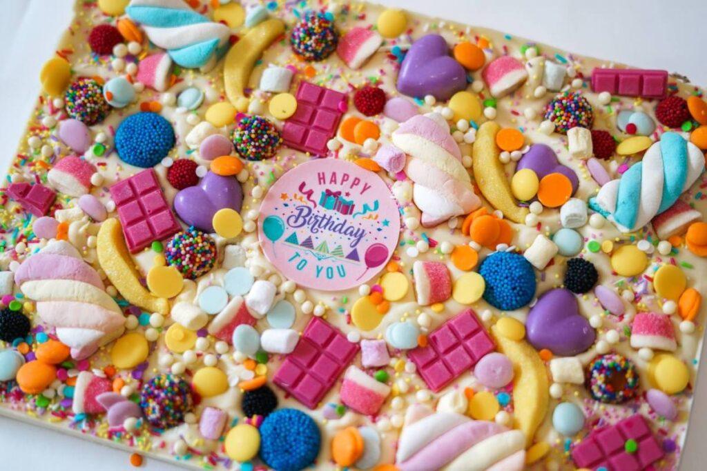 pasteli-cake-shop-sweet
