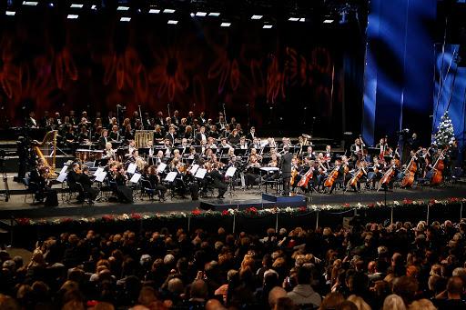 rts-symphony-orchestra-artlink-festival