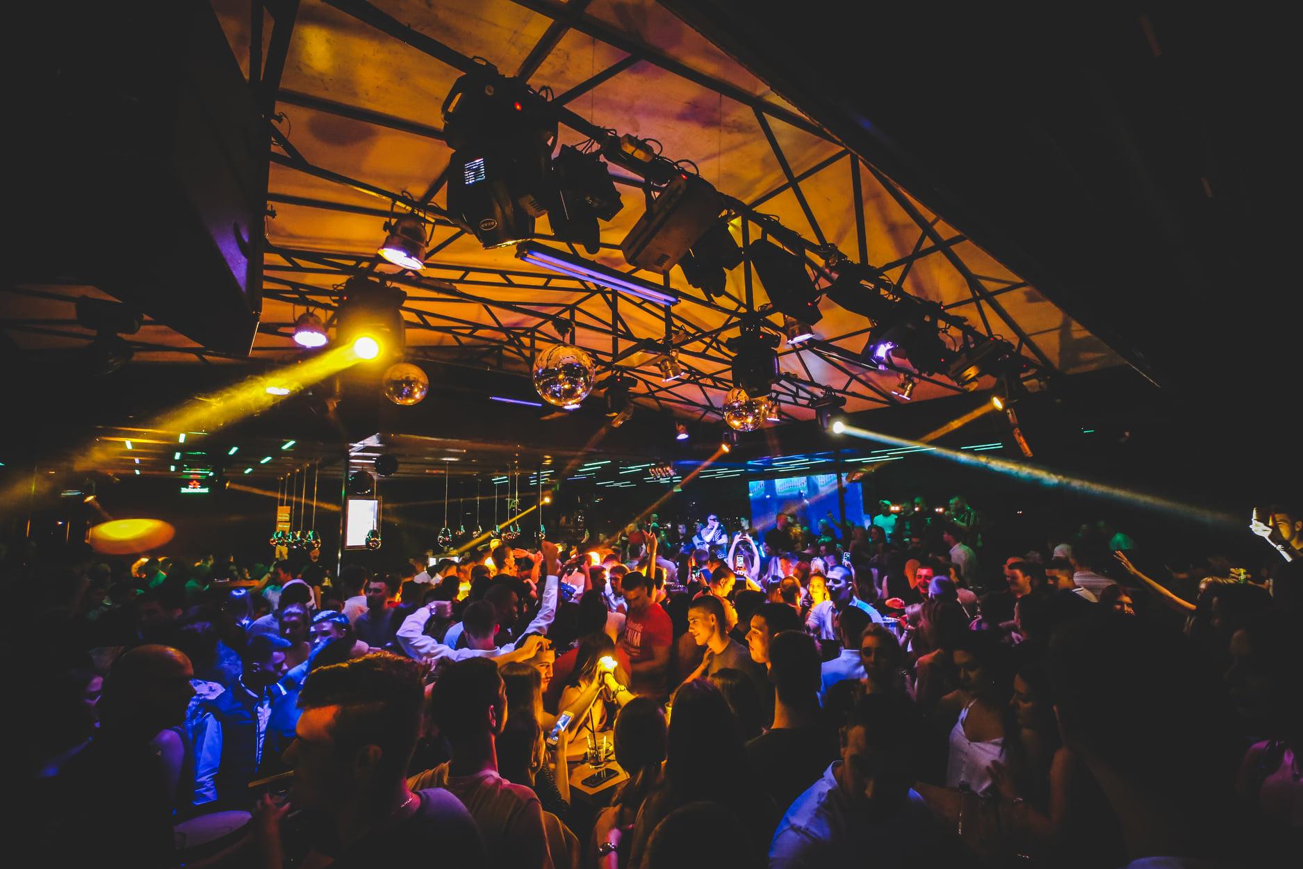 splav-tag-party-weekend