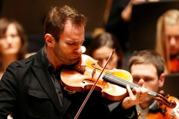 stefan-milenkovic-violine