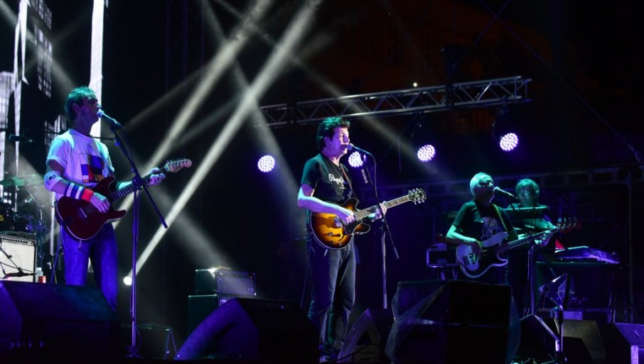 bajaga-i-instruktori-concert