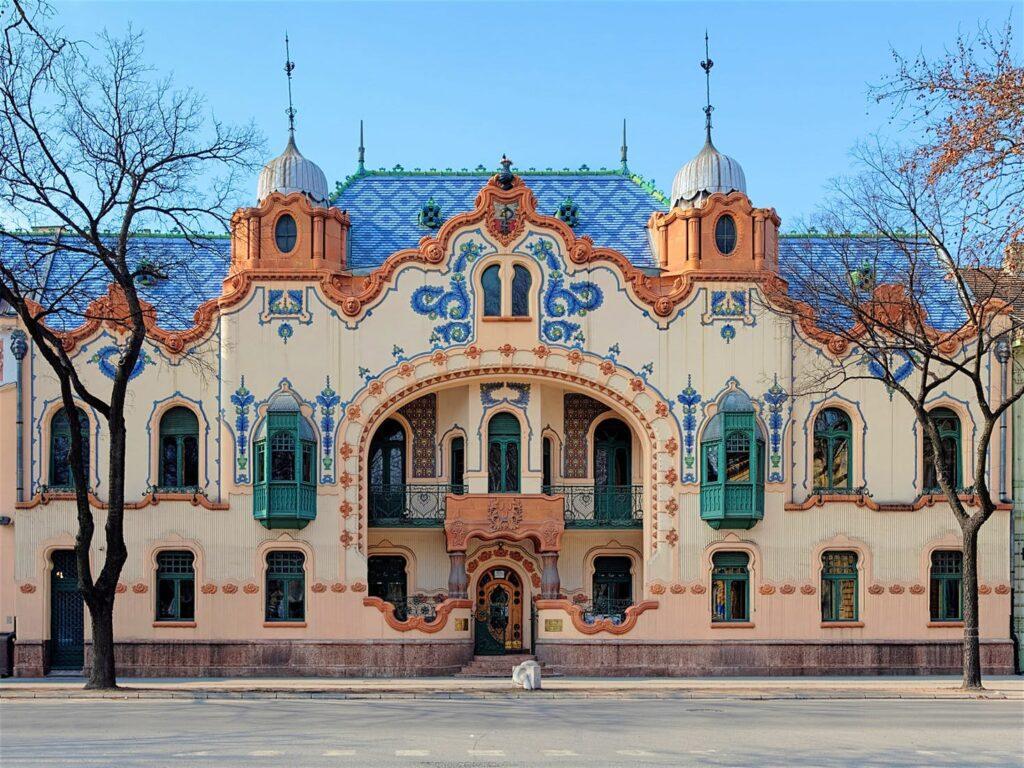 city-subotica
