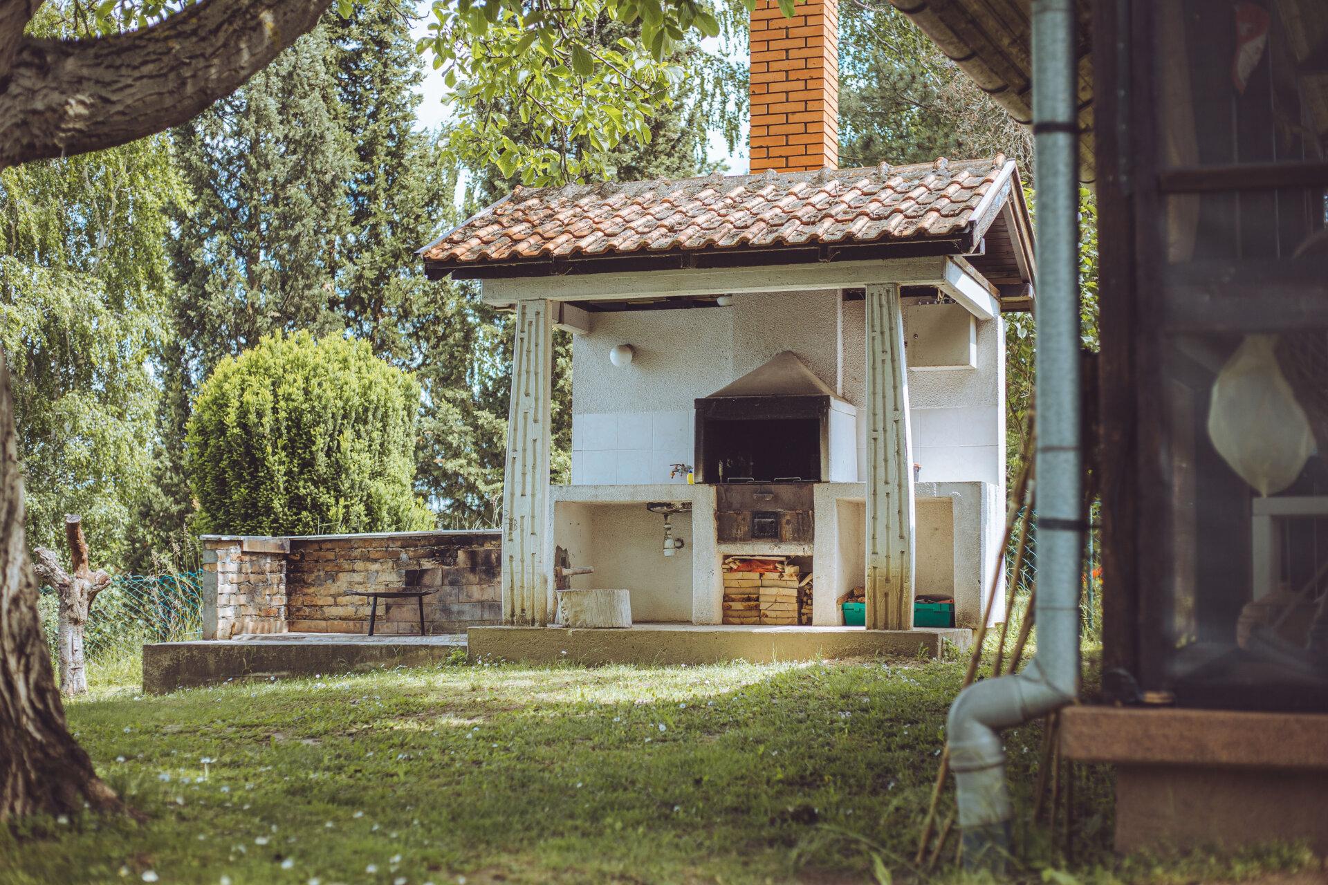 dunavska-bajka
